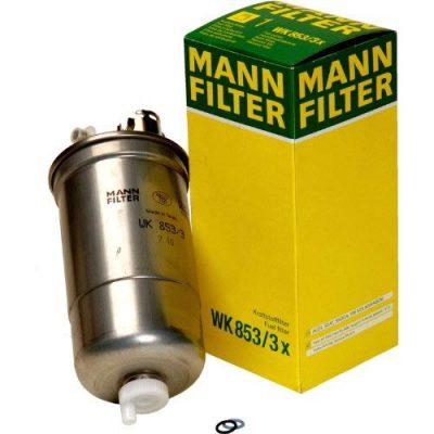 mann-hummel-car-oil-filter-air-filter-engine-png-favpng-16iWXpimDpBVw8DKKnezu9tt2