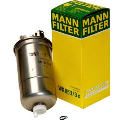 mann-hummel-car-oil-filter-air-filter-engine-png-favpng-16iWXpimDpBVw8DKKnezu9tt2